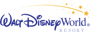 Arrive Relax Travel WDW Logo